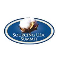 Sourcing USA Summit 2018