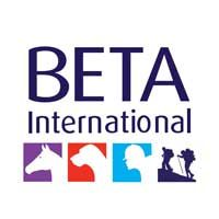 Beta International 2019
