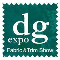 Trade Show The Fabric and Trim Show Chicago 2018