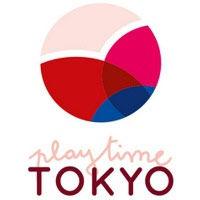 Playtime Tokyo 2018