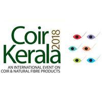 Coir Kerala 2018