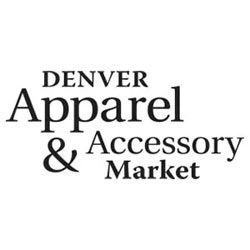 Denver Apparel & Accessory Market 2018