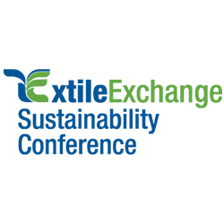 Textile Sustainability Conference 2018