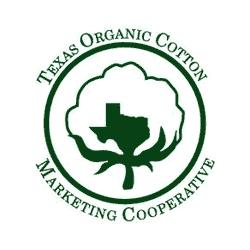 Texas Organic Cotton Marketing Cooperative 2018 Fall Field Day