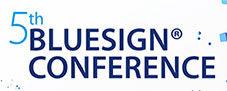 5th bluesign® conference 2018
