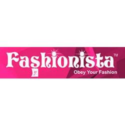 Fashionista - Lucknow 2018