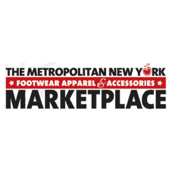 The Metropolitan New York Footwear, Apparel and Accessories Marketplace 2018