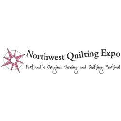 Northwest Quilting Expo 2018