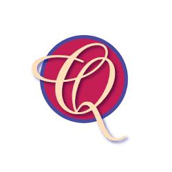 International Quilt Festival Chicago 2019