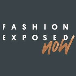 Fashion Exposed Now 2018