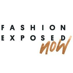 FASHION EXPOSED NOW 2019