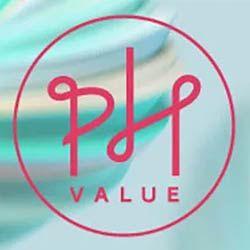 PH Value - 2018