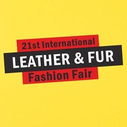 Leather and Fur Fashion 2018