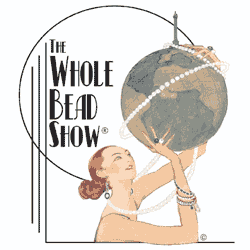 The Whole Bead Show 2019