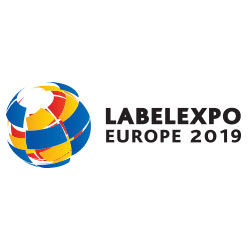 Label Expo Europe 2019