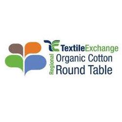 Burkina Faso Regional Organic Cotton Round Table 2018