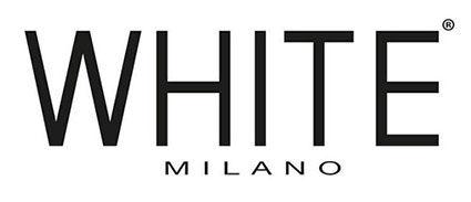 White Milano - 2018