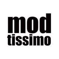 Modtissimo - Porto Fashion Week 2018