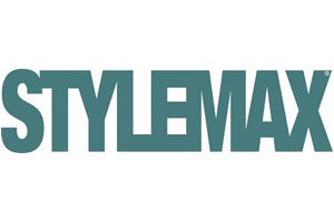 Stylemax 2018