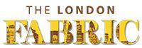 London Fabric Show - 2019