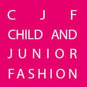 Child & Junior Fashion 2018