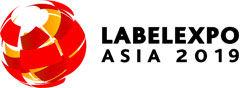 LABELEXPO ASIA 2019
