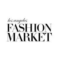 Los Angeles Fashion Market 2018