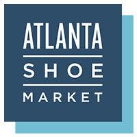 Atlanta Shoe Market 2018