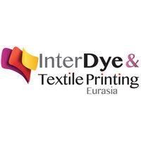 Interdye And Printing Eurasia 2018