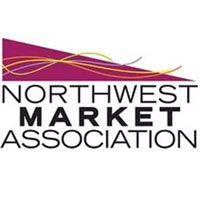 Northwest Market Association Market 2018