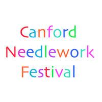 Canford Needlework Festival 2018