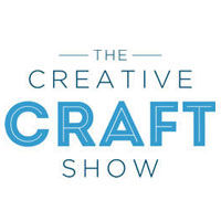 The Creative Craft Show 2018
