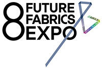 8th Future Fabrics Expo 2019