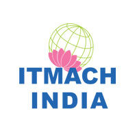 ITMACH Africa - International Textile Machinery and Accessories Exhibition 2018