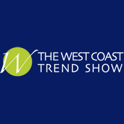 The West Coast Trend Show 2019