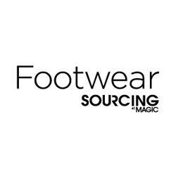 Footwear Sourcing At Magic 2019