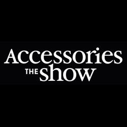 ACCESSORIES THE SHOW 2019