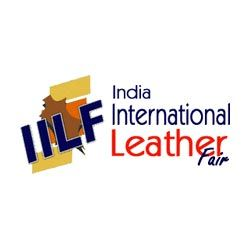 India International Leather Fair - Kolkata 2019