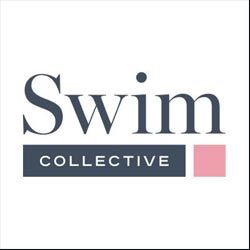 The Swim Collective Trade Show 2019