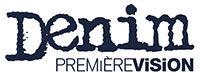 Denim Premiere Vision 2018
