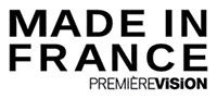 Made in France Premiere Vision 2019