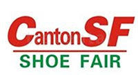Canton SF Shoe Fair 2018