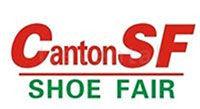 Canton SF Shoe Fair 2018
