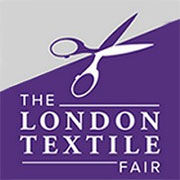 The London Textile Fair 2019