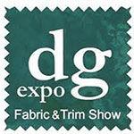 DG Expo 2019