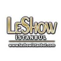 Istanbul Le Show 2019