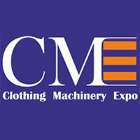 Premium Clothing Machinery Exhibition 2018