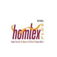 Homtex Plus - 2019
