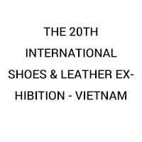The Jubilee X SHOESSTAR-Asia exhibition 2018