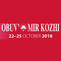 Obuv. Mir Kozhi - 2018